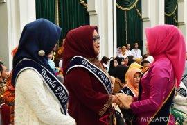 Pemkab Bogor berencana membuat pola pendidikan PAUD