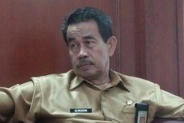 PNS Terpidana Korupsi Di Penajam Wajib Kembalikan Gaji Insentif