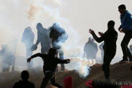 Tentara Yahudi tembak mati remaja Palestina