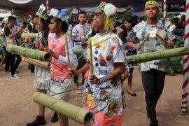 """Dinas PUPR Maluku programkan 11 September sebagai Hari """"Kalesang Negeri"""""""