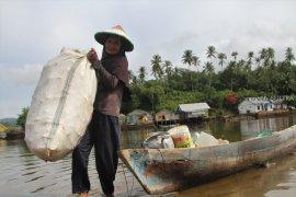 Pegiat lingkungan harapkan Deklarasi Bangkok cepat diimplementasikan