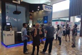 "Pameran ""Indobuildtech 2019"" dukung pembangunan Bali"