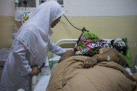 Perawatan penderita obesitas Karawang