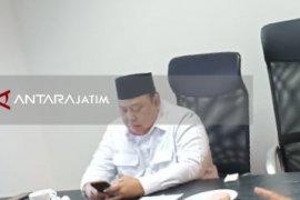 """Andi Budi Siap Luncurkan Buku Kedua Berjudul """"Politik Kerja Jokowi"""""""
