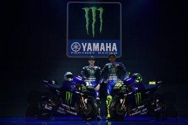 Valentino Rossi berpesan kepada pebalap Indonesia untuk terus belajar