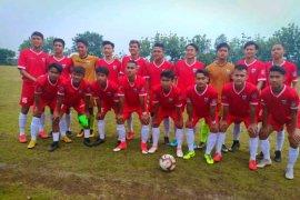 Persipan Masuk Babak Semi Final Piala Soeratin
