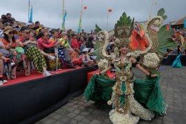 "Koster: ""Balingkang Festival"" tingkatkan ekonomi Kintamani"