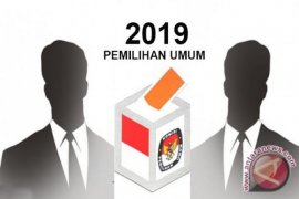 Kesbangpol Tangerang sosialisasi partisipasi pemilih