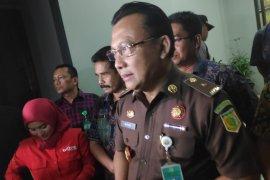 Kejagung: Eksekusi Buni Yani sebagai penegakan hukum