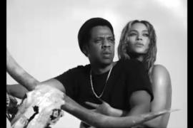 Beyonce-JAY-Z bagikan tiket konser gratis 30 tahun untuk pemakan sayur