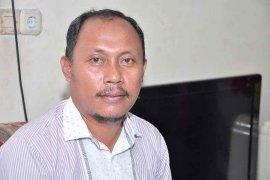 Pendaftar Pilkada serentak di Provinsi Gorontalo capai 12 bakal paslon