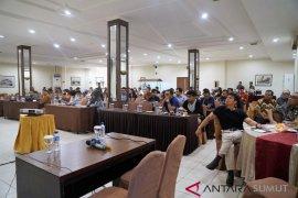 """Pemkot Medan gelar """"Medan Great Sale"""" demi tingkatkan kunjungan wisatawan"""