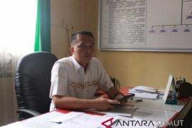 Polres Tanjungbalai tantang pelapor bawa bukti dugaan ijazah palsu