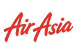 AirAsia sebut penghentian rute Kuala Lumpur-Silangit dibarengi layanan kompensasi