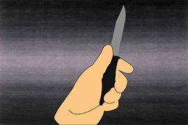 Bocah di Kapuas Hulu tewas diduga dibunuh pengasuhnya