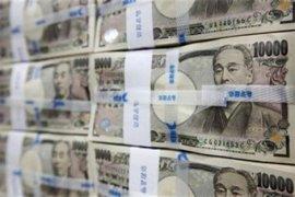 Dolar AS di Tokyo diperdagangkan  kisaran paruh bawah 107 yen