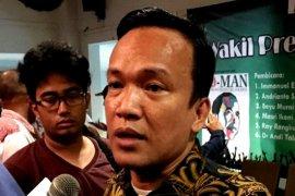 BPN Prabowo-Sandi diminta hormati sikap Pesantren Buntet Cirebon