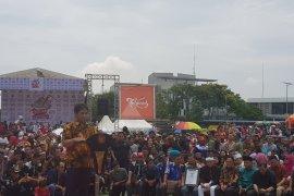 Papmiso minta presiden permudah pembuatan sertifikat halal