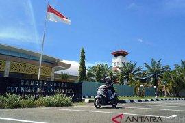 Wings Air layani penerbangan tiap hari Meulaboh-Medan