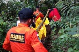 Rzak, pendaki amatir ditemukan tewas di Gunung Lorekantibu Sulteng