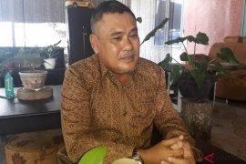 KPA Bangka Tengah sarankan semua sekolah terakreditasi