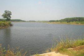 Purwakarta gali potensi wisata di desa-desa