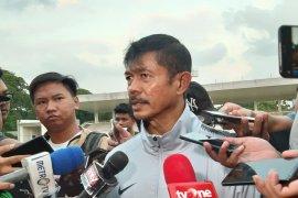 Indra Sjafri: Indonesia tak bisa keluar dari tekanan Thailand