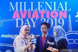 Bonus demografi, Indonesia perlu tingkatkan keahlian pekerja muda