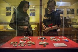 Museum Kipahare