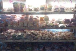 Pemkot Ternate dorong penggunaan produk-produk IKM lokal