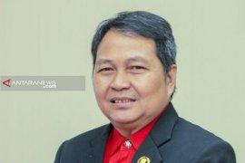 Ikut seleksi dirut PD Pasar, Anugrah Ariyadi siap mundur dari DPRD Surabaya
