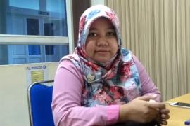 Politeknik Negeri Sambas sediakan tiga jenis beasiswa
