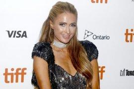 Paris Hilton Beri Ucapan Selamat ke Syahrini