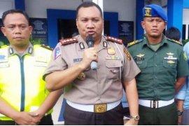 Presiden Jokowi direncanakan hadiri festival keselamatan berkendara milenial di Palembang