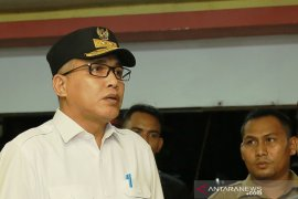 Plt Gubernur Aceh kutuk penembakan brutal di Selandia Baru