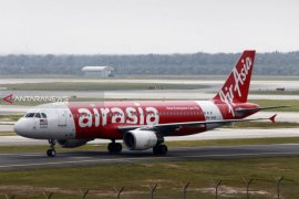 AirAsia mulai jual tiket Kuala Lumpur-Belitung pada 18 Agustus