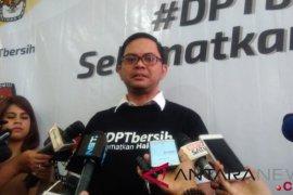 KPU nyatakan telah hapus nama 101 WNA dari DPT