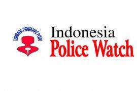 IPW: Komjen Firli tak perlu mundur dari Polri meski pimpin KPK
