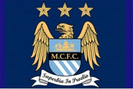 Pemilik Manchester City berniat beli klub India