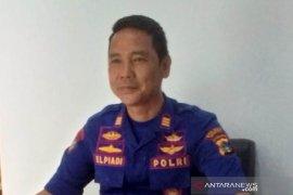 Satpolair Bangka ajak nelayan bangun keamanan maritim