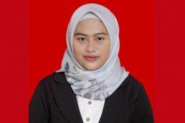 Peranan Ilmu Pangan dalam menjawab tantangan pembangunan Indonesia