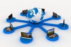 DJP tunjuk delapan perusahaan pemungut pajak produk digital