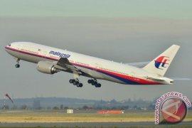 Veteran Hollywood galang dana untuk filmkan tragedi MH370