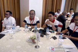 Jalan tol Trans Sumatera berikan tambahan PAD