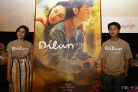 10 Film Indonesia terlaris pada 2019