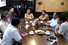 Warga Bogor inginkan Jalan R3 segera dibuka