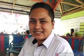 Dinkes Aceh Jaya: Kasus Anak Kerdil masih tinggi