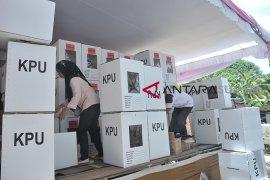 Kotak suara tambahan KPU Palembang Page 5 Small