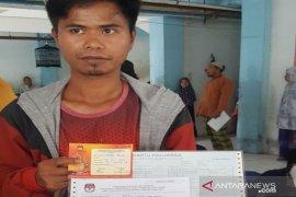 KPU Sampang Coret 224 Pemilih