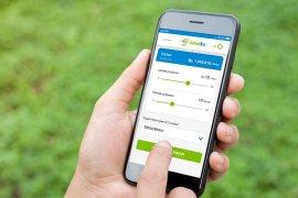 Fintech Indonesia tumbuh pesat
